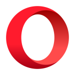 1024px-opera_2015_icon-svg