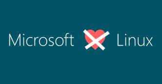 ms_hates_linux